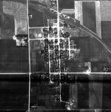 Wilmont, MN 1949