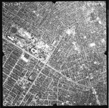 St. Louis, 1941