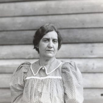 Augusta Smith. Photo number 30-N-40-548-B.