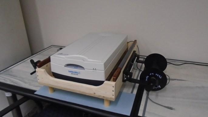 Microtek scanner.JPG