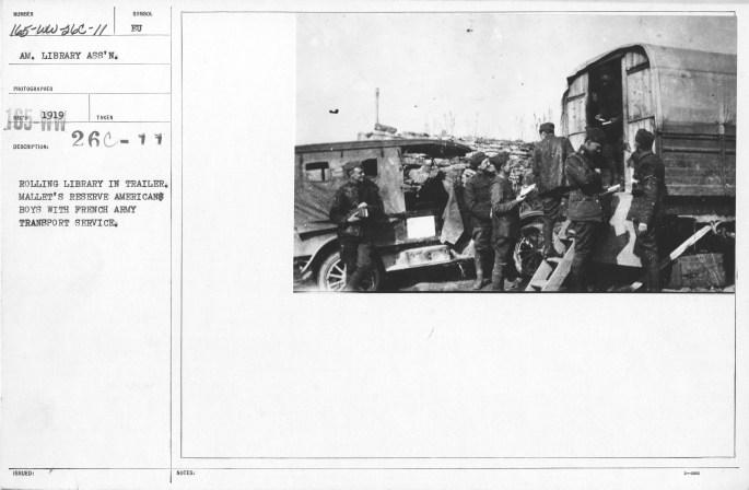 165-WW-26C-11.jpg