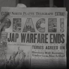 north platte newspaper