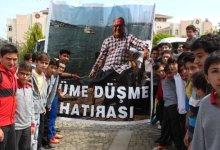 Minik Taraftarlardan Türkmen'e İstifa Çağrısı