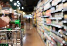 Zincir Marketlerle İlgili Yeni Düzenleme Geliyor