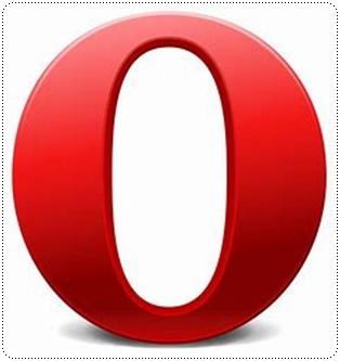 速度制限対策の小技!格安スマホならブラウザアプリはOperaを使う!