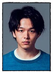 ミミックオクトパス俳優(ミミオク俳優)こと中村倫也の七変化!1