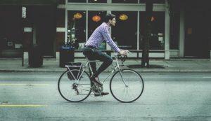 チャイルドシート(自転車)の前、後ろのせ!人気は?中古品や重量まで