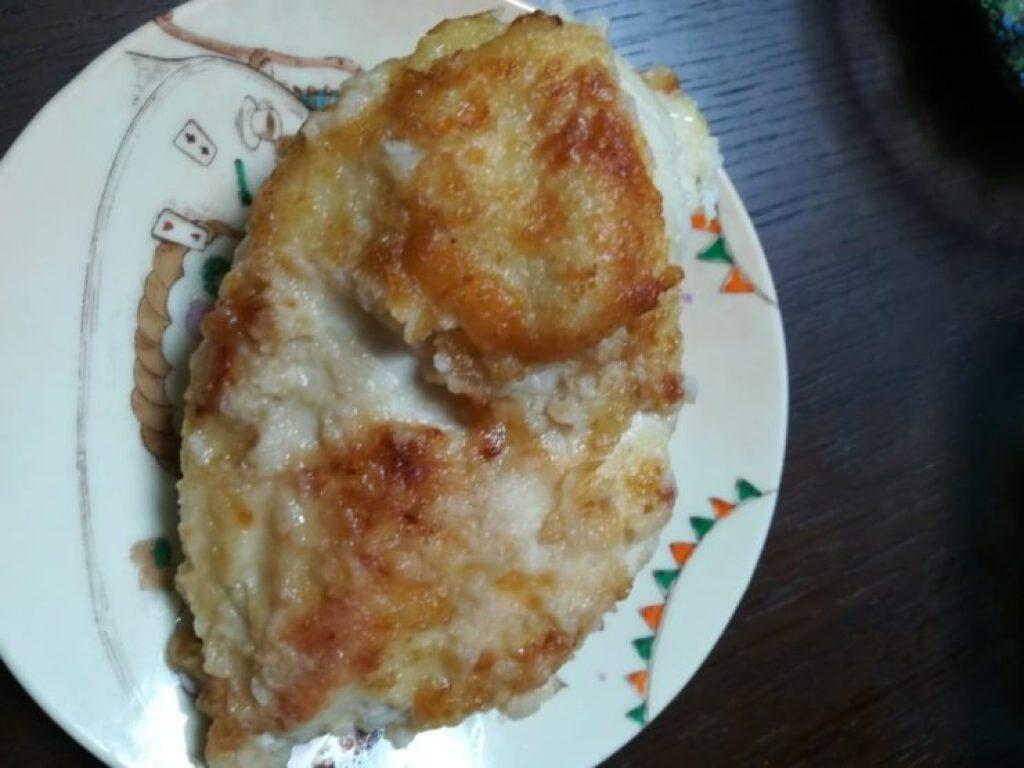 鶏胸肉をぬか漬けに!とりむねを柔らかく時短でおいしく食べる!