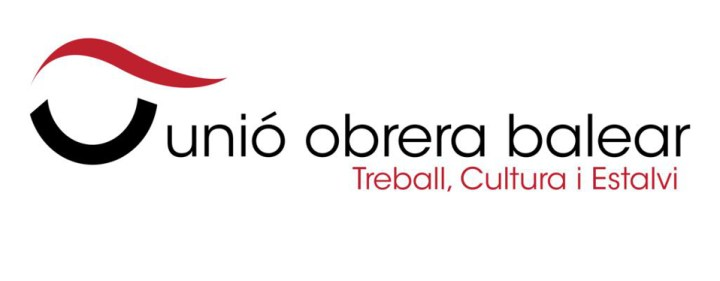 logo_UOB_Estalvi_Banca
