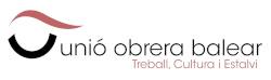 logo UOB Estalvi (mín jpg)
