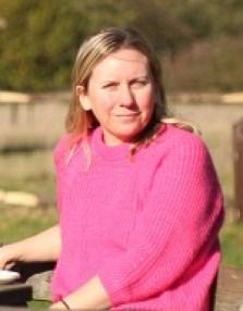 Erica Pickering