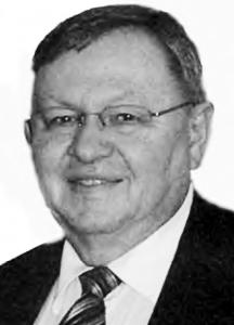 Vladimir Pylypchuk