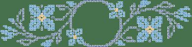 uocc-east_interstitial5