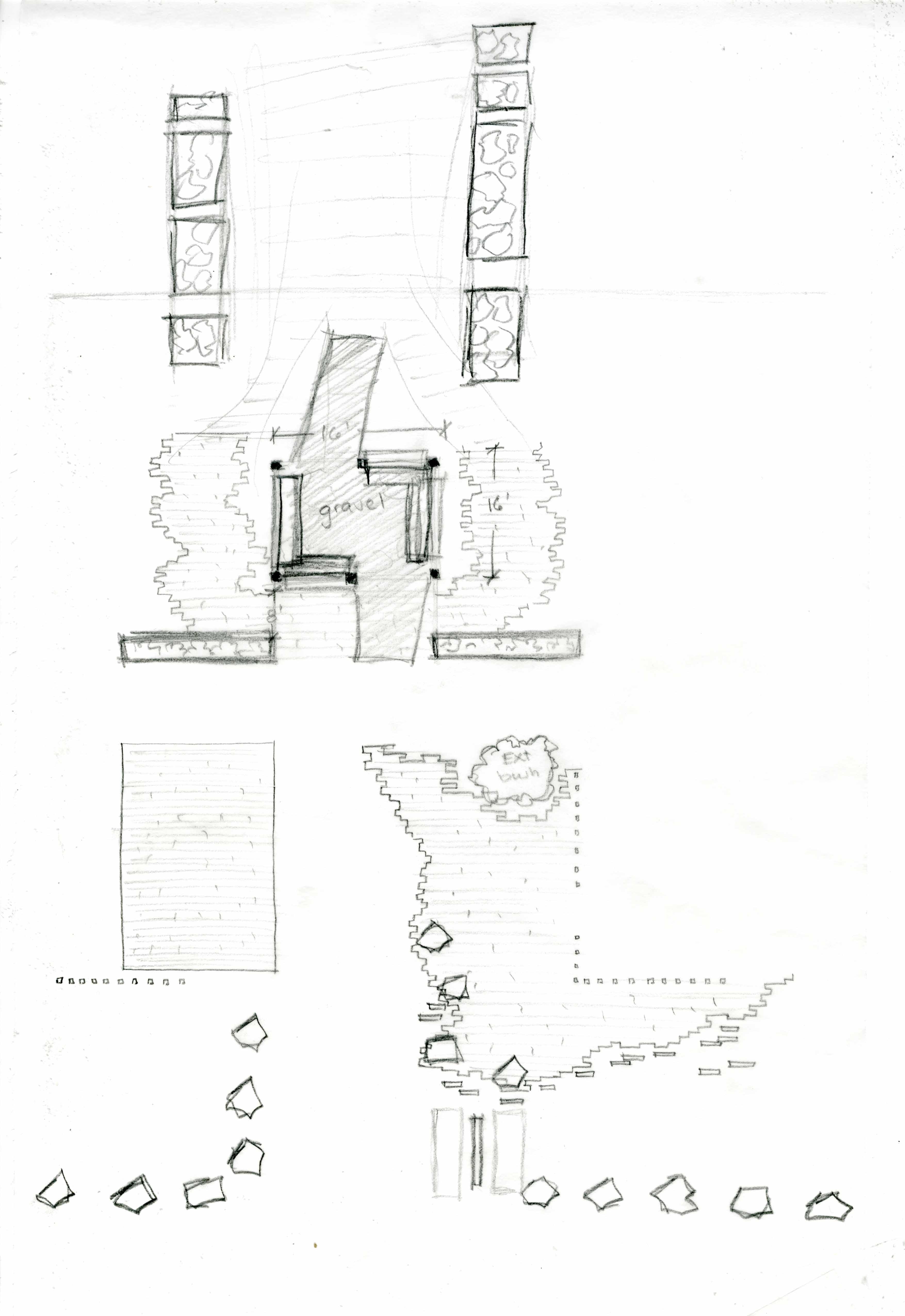 Basic Schematic Exploration
