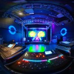 IoA Reproduced Sound set to visit Derby