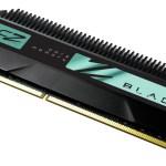 OCZ Blade 2 Series