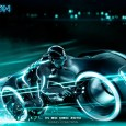 Several of us from our team managed to snag tickets to Tron Night last week. It was an opportunity to look at 20 plus minutes of footage of Tron Legacy, […]