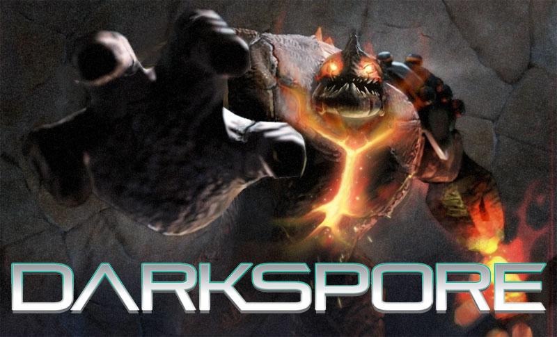 https://i2.wp.com/uoem.com/wp-content/uploads/2010/11/darkspore_01.jpg