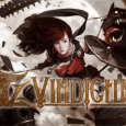 We met with Nexon today and look into a few of their gaming titles. The first one we looked into is their new MMORPG Vindictus. The graphics for that game […]