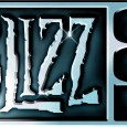 For those die-hard Blizzard Fans who simply forgot, TODAY is the day where you can purchase BlizzCon 2011 Tickets. Starting at 10AM Pacific Time, visit this page and reserve your […]