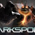 If you wanted a chance to play DarkSpore like it was on store shelves, now is the time to get in o the action! DarkSpore is holding an open beta […]