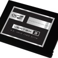 Newest Addition to the Vertex 3 Product Line Combines the Speed of SATA III With Increased Random Write Performance