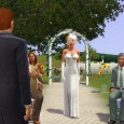 Pull Pranks, Plan Bachelor Parties, Play With Imaginary Friends, And More With The Sims 3 Generations