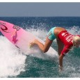 If you are attending Harvest Crusades on Friday, August 12, 2011 in Anaheim, CA, be sure to catch special guest speaker and surfer Bethany Hamilton share her testimony. Bethany gained […]