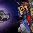 Square Enix recently released its latest guide book in the Ultimania series, covering Kingdom Hearts 3D for the Nintendo 3DS. The guide book included an interview with series creator Tetsuya […]