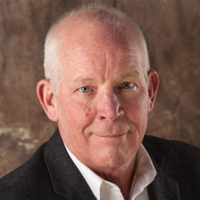 Larry Pavey, AAP