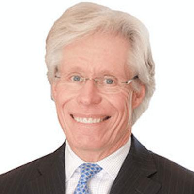 Roger McCollum, AAP