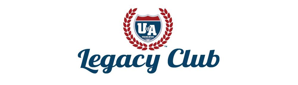 UAF-Legacy-logo-final