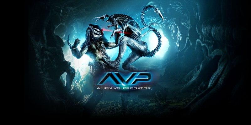 bg_AVP