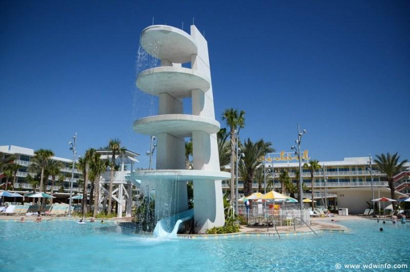 WDWINFO-Universal-Cabana-Bay-Resort-Recreation-003