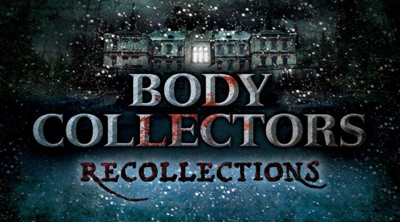 Body-Collectors-blog-1