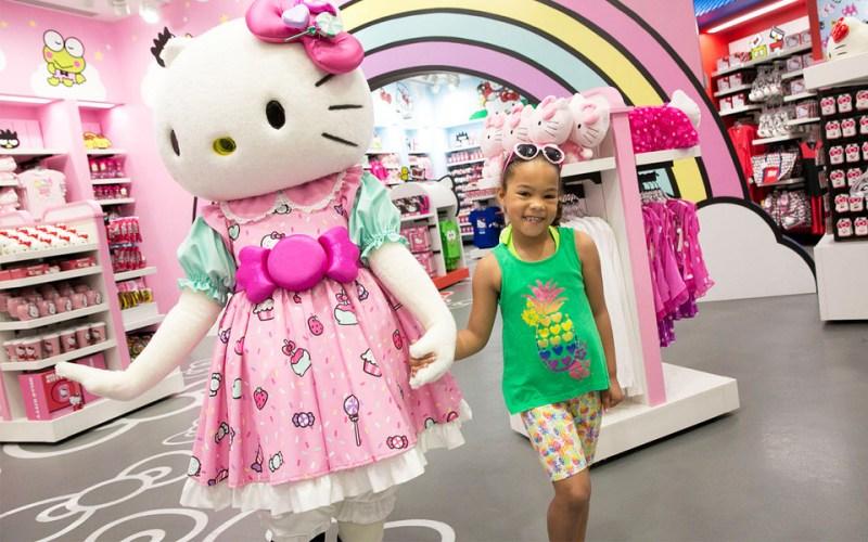 Hello-Kitty-7-2