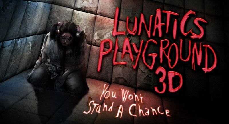 LunaticsPlayground3D_logo-1