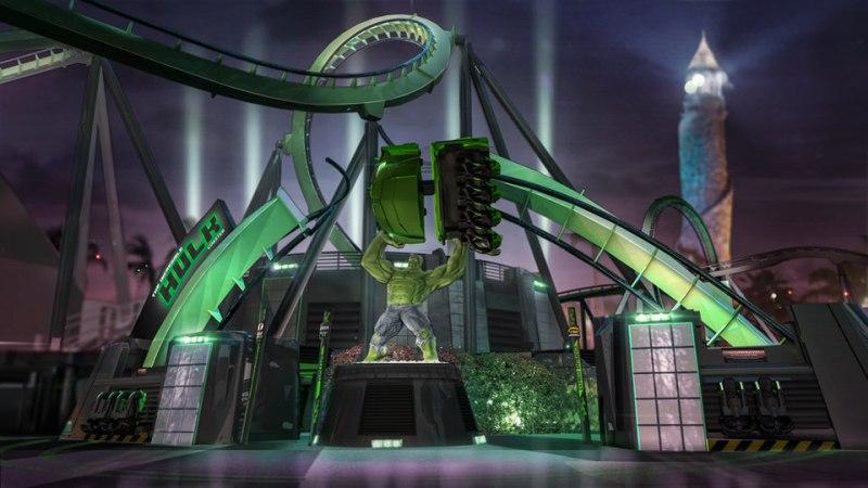hulk-front