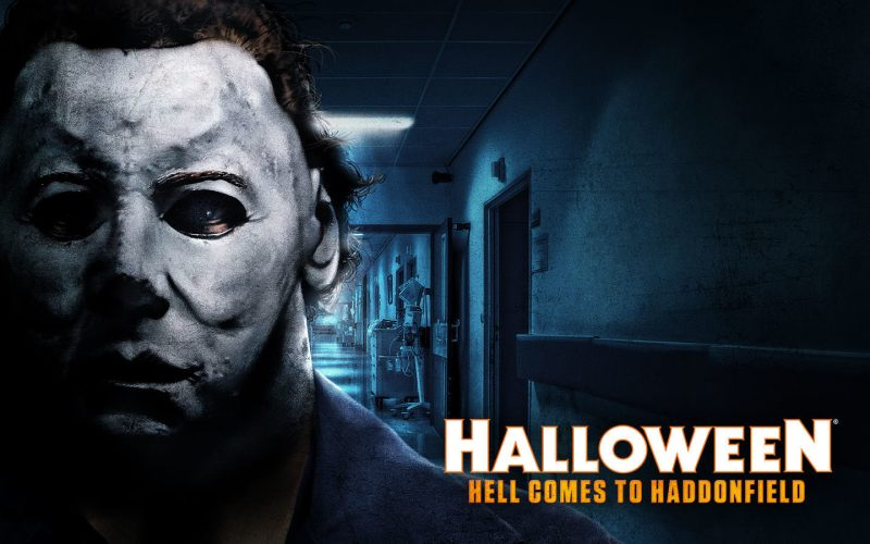 hhn-halloween