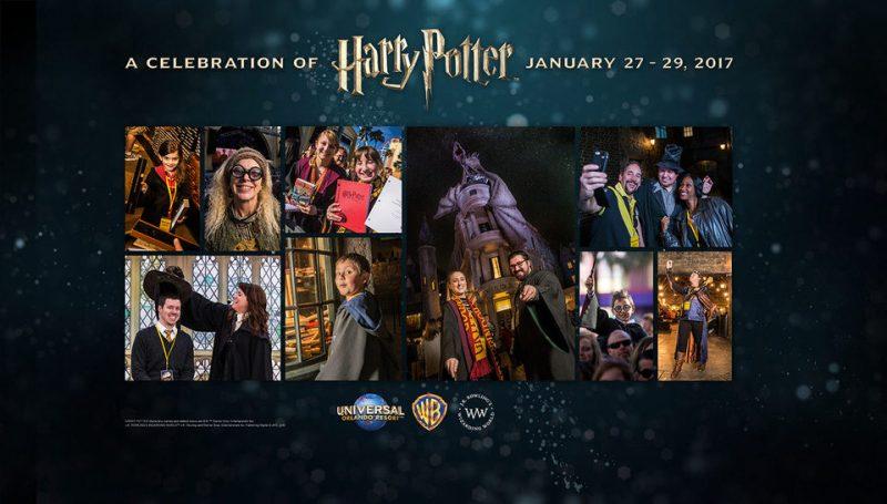 celebration of harry potter 2017-1