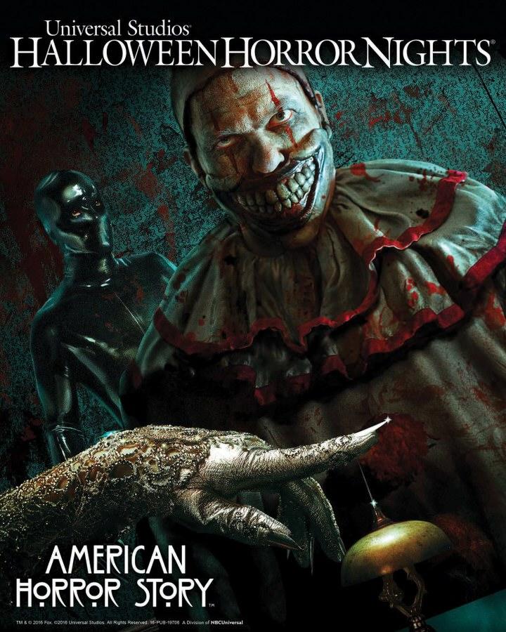 -resources-digitalassets-American Horror Story at HHN LR