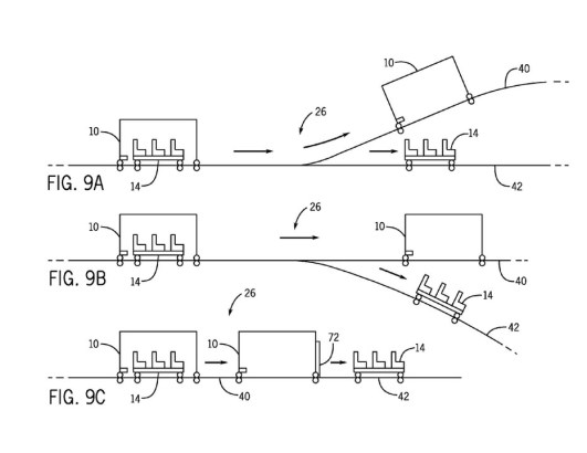 01-universal-patent