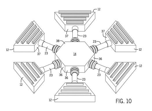 06-universal-patent