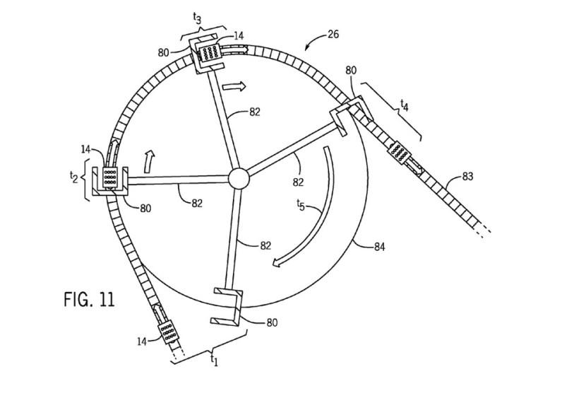 07-universal-patent