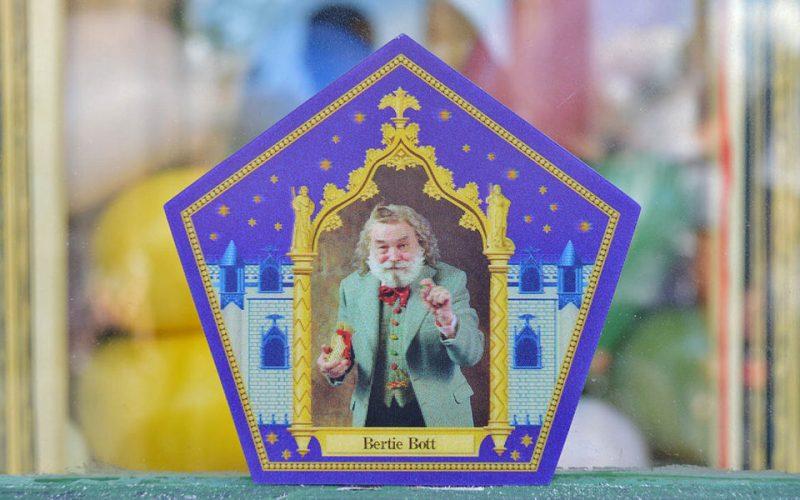 bertie-bott-front-card-1