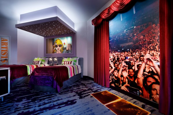 hard-rock-hotel-kids-suite-2