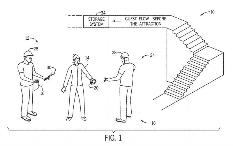 locker-patent-1