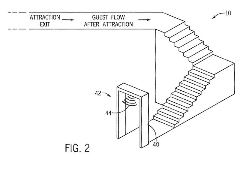 locker-patent-2
