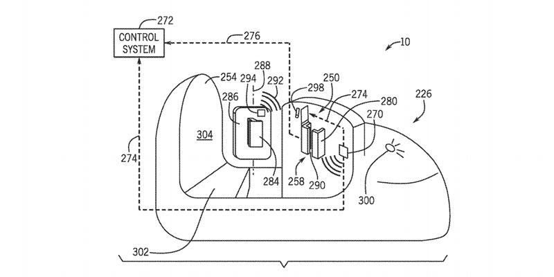 locker-patent-6