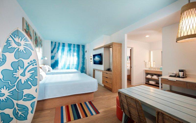 03_Surfside Inn and Suites 2 Bedroom Suite